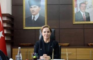 Vali Funda Kocabıyık, Türk Polis Teşkilatının...