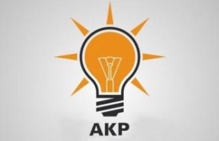 AK Parti'den 'erken seçim' iddialarına...