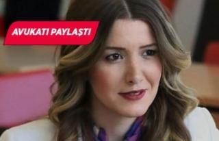 CHP'li Özdemir hakkında flaş karar!