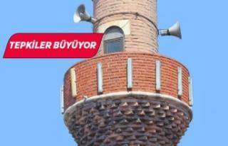 """İzmir siyasetinden """"Çav Bella"""" tepkisi"""