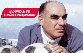 """İzmirli temsilcilerden """"Adnan Süvari Sezonu""""..."""