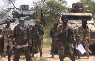 Nijerya'da Boko Haram saldırıları: 13 ölü
