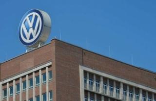 Acı gerçek: Türkiye'ye otomotiv yatırımı en...