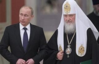 Ayasofya kararına Rusya'dan flaş tepki