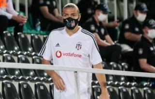 Galatasaray'dan flaş transfer hamlesi! Caner...