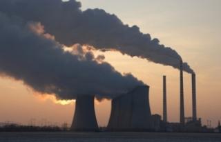 Hindistan'da termik santralin kazanında patlama:...