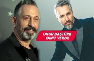 """Hürriyet yazarından Cem Yılmaz'a yanıt! """"Bu..."""