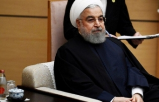 İran'da vekillerden Ruhani'ye karşı adım!
