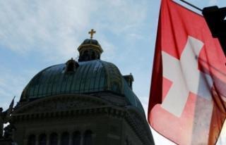 İsviçre'de Türkiye'ye seyahat kısıtlaması...