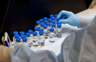Koronavirüs tedavisinde müjdeli haber!