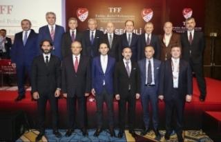Türk futbolunda yine yabancı krizi! Bu kaos bitmez…