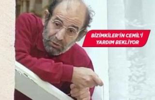 Berna Laçin, Tunç Soyer'e seslendi!