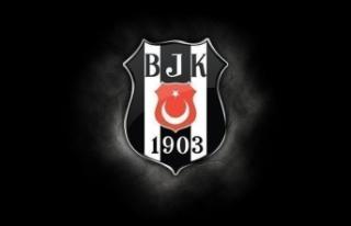 Beşiktaş'ın eski evlatları geri geliyor