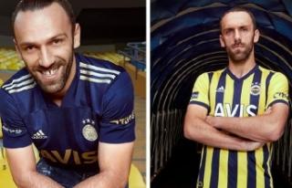 Fenerbahçe'den rekor forma satışı! İlk günde...