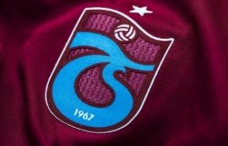 İşte Trabzonspor'a verilen Avrupa'dan men cezasının...