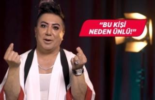 """""""Murat Övüç'e Değil Kendinize Kızın"""""""