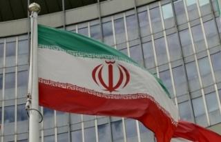 13 yıllık İran ambargosu kaldırıldı!