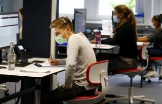 İsviçre'de corona virüsü önlemleri sıkılaştırıldı