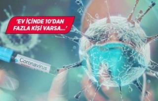 Toplum Bilimleri üyesi Prof. Dr. İlhan uyardı