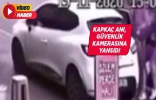 İzmir'de kuyumcu tedarikçisinin çantası,...