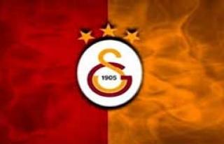 39 Yıl Sonra İstanbul'da İlk!