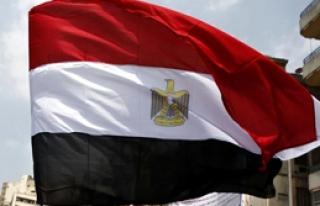 Mısır Tarihinde Bir İlk