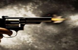 Diyarbakır'da Silahlı Kavga: 8 Ölü