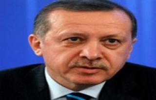 Başbakan Derbiyi Köyde İzledi