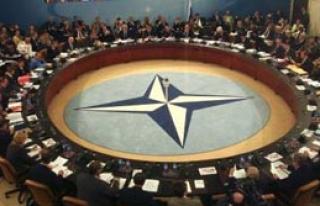 Ankara'dan Suriye'ye Nota