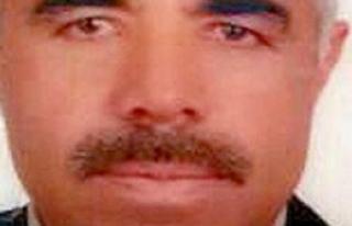 Oğlunu Öldüren Babaya 15 Yıl Hapis