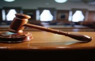 25 Şehidin Davasında Üçüncü Duruşma
