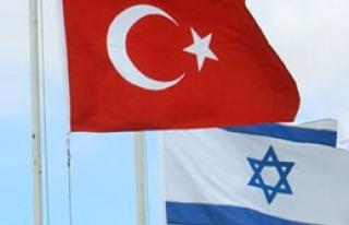 İsrail O Parayı 25 Gün İçinde Verecek