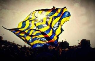Fenerbahçe'ye Ret