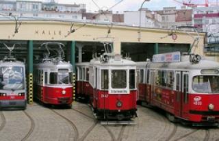 İzmir'de Tramvay Çıkmazı