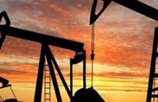 Petrol Fiyatları 91 Dolara Doğru Geriledi