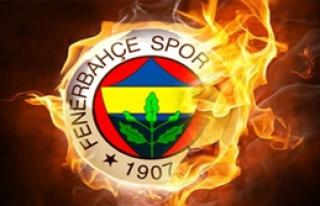 Fenerbahçe'den Monaco Yorumu