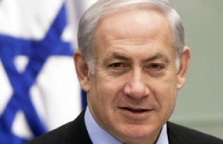 Kıbrıs'a 20 Bin İsrail Askeri