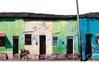 Cepheden Cartegena Fotoğraf Sergisi