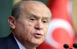 'Başbakan, Türklüğe Savaş Açmıştır'