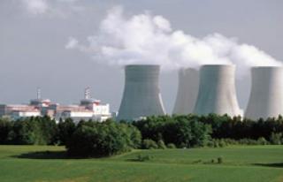 Son Nükleer Reaktörü de Kapatıldı