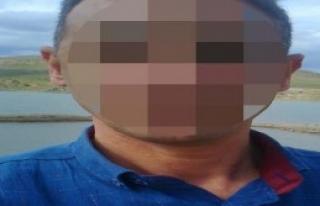 Suçlanan Emlakçı: 'İftira Atılıyor'