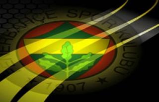 Fenerbahçe'de Büyük Tehlike!