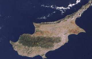 Kıbrıs'a İtalyan Güneşi!