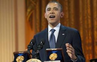 ABD, Terörle Mücadele Konusunda Yine 'Söz Verdi'