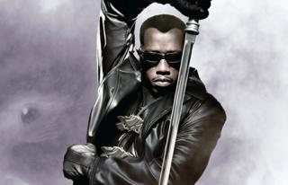 Blade Geri mi Dönüyor?