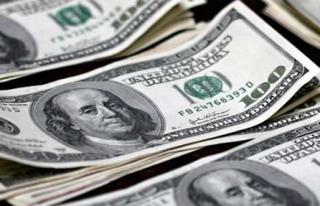 Dolar Sınıra Dayandı!