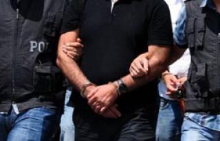 Edirne'de Amca Katliamı
