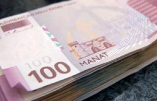 Azerbaycan Ekonomisinde Şok Kayıp