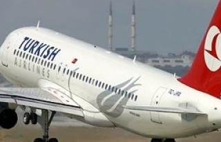 THY ve JETBLUE Airways İşbirliği Başlıyor