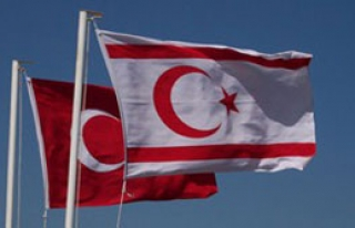 Kıbrıs Barış Planı